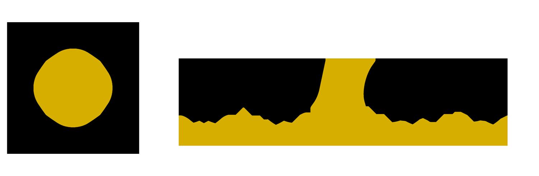 CuQu – Cucina di Quartiere